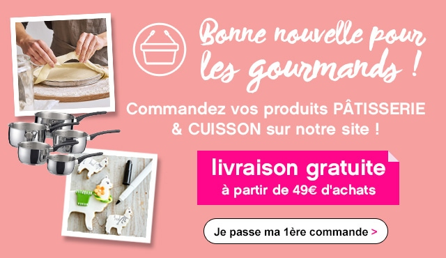 Zôdio : Magasin Déco   Décoration Créative De La Maison, Cours De Cuisine  Et Ateliers Créatifs