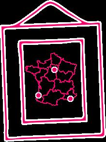 Ouverture Zodio France