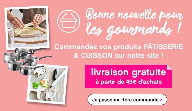 La De ZôdioMagasin Créative Décoration Déco MaisonCours w0vmN8nO